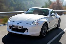 sport cars all sports cars nissan sports cars