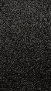 get wallpaper http iphone6papers com vi29 texture skin dark