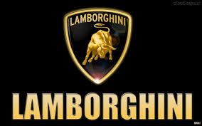 lamborghini symbol drawing lamborghini logo cars show logos