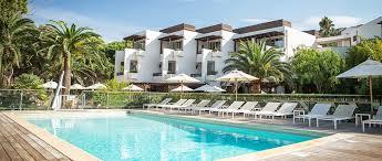 hotel avec dans la chambre 77 nos hôtels avec piscine seh hôtels