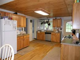 house in the country near alfred ny houses for rent in andover