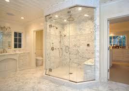 bathrooms by design bathrooms design bathrooms by design toilet design ideas modern