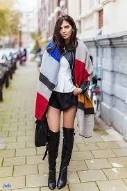 fashion vetement femme vetement femme fashion avec sac de cuir femme best of selection