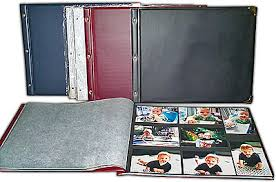 refillable photo albums scopetest
