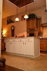custom bathroom designs interior design fort worth custom bathroom designs dallas home