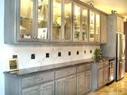 white washed oak kitchen cabinets white washed cabinet whitewashed cabinets white washed oak kitchen