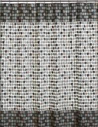 164 best shower curtains images on pinterest fabric shower