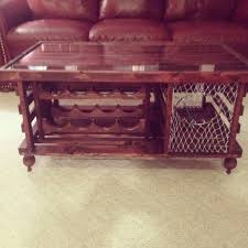 Lobster Trap Coffee Table by Coffee Table 30 Pictures Design Modern Coffee Table Book How To