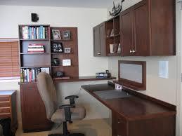 100  Home Base Expo Interior Design Course