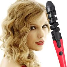 pageant curls hair cruellers versus curling iron best curling iron for short thick hair as well as beach waves