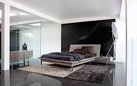 Minimalist Furniture Design Ideas Modern Minimalist Bedroom Decorating Ideas Home Design By John