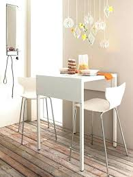 small fold down kitchen table dining table fold down sides fold down kitchen table and medium size