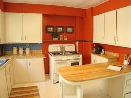 kitchen soffit painting ideas kitchen design references hash