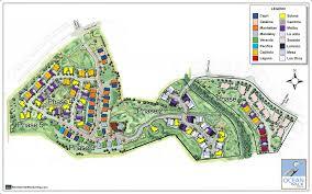 site plan oceanwalk ucsb edu