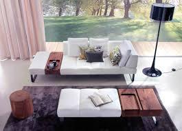 Wohnzimmer Esszimmer 20 Verwirrend Wohnzimmer Esszimmer Holz Und Weiß Gestalten