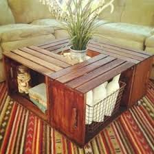wood ideas diy wood craft ideas android apps on play