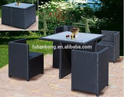 outdoor table and chairs for sale sale outdoor synthetic resin round 4 5 6 8 10 12 seat table