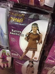 spirit of halloween saskatoon