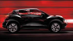 nissan juke interior back seat juke features nissan south africa