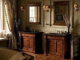 rustic bathroom decorating ideas rustic style bathrooms inspire home design