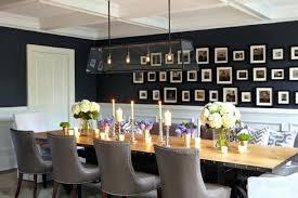 formal dining room sets for 10 dining room sets for 10 formal dining room sets renaissance table