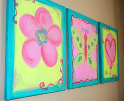 Painting Ideas For Kids Easy Painting Ideas For Canvas Stunning Yet Easy Canvas Painting