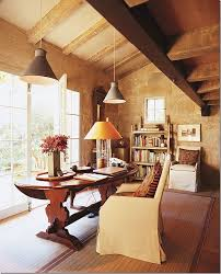 Classic Home Interior 2802 Best Classic Home Images On Pinterest French Style Home