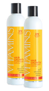 vitamins shampoo for hair growth really helps regrowth amazing