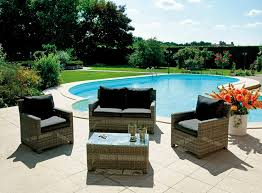 Outdoor Modern Furniture by Outdoor Furniture Patio Furniture Modern Furniture