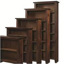 Aspen Bookcase Discount Aspen Home Furniture Alder Grove Collection