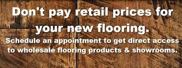 fort worth dallas hardwood the floorman wood floors in fort worth