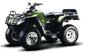 motocross bikes for sale in india cheap quad bikes for sale atvs 4x4 farm utility utv 4