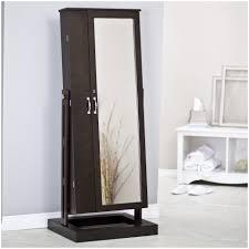 Armoire Closet Furniture 20 Inspirations Of Bedroom Armoire Wardrobe Closet