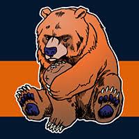 bears gapers block tailgate chicago
