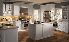 vibe cabinets door styles custom and semi custom kitchen cabinetry dubell lumber