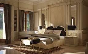 master bedroom colors home design