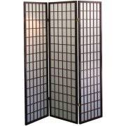 Chinese Room Dividers by Room Dividers Walmart Com