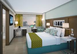 guest room design homemajestic