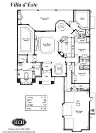 layout of villa park talis park new construction new homes in talis park in naples fl