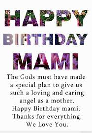 quotes elegance beauty fantastic happy birthday to mom quotes photograph best birthday