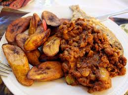 10 foods you must try when you volunteer in ghana uvolunteer
