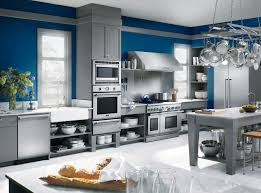 kitchen cabinet industry statistics small home appliances market size in india kitchenware industry