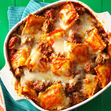 5 ingredient ground beef recipes that save you a trip to the store