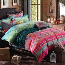 Bedsheets Winter Bedsheets Promotion Shop For Promotional Winter Bedsheets
