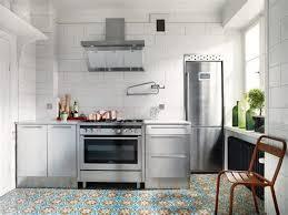 revetement mur cuisine revetement mural cuisine credence 0 revetement mural cuisine