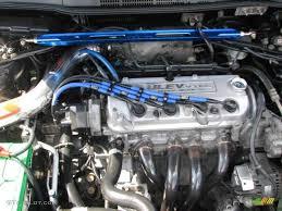 1999 honda accord 4 cylinder vtec 2002 honda accord ex coupe 2 3 liter sohc 16 valve vtec 4 cylinder