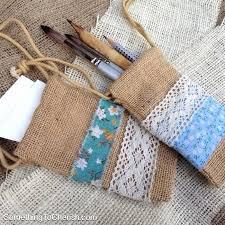 burlap drawstring bags burlap bag craft burlap coffee bag crafts burlap coffee bag