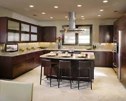 remodeling kitchen island kitchen cooktop in island design remodeling kitchen ideas kitchen