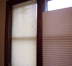curtain rod with beauty white blinds u curtains faux wood target