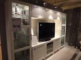 ikea tv cabinet furniture white ikea tv unit bedroom tv wall unit